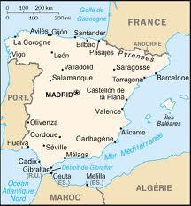 voyage maroc iles canaries