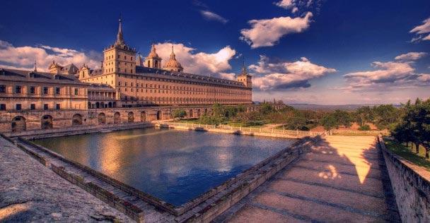 madrid-ville-touristique